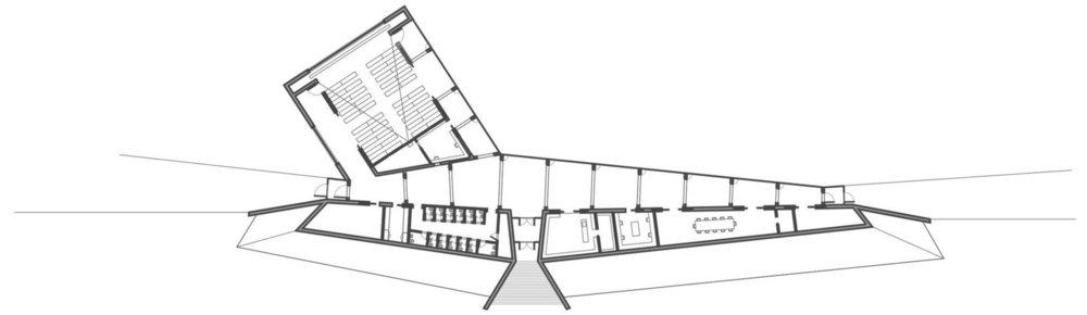 BEARS+Presentation+Plan-Model.jpg