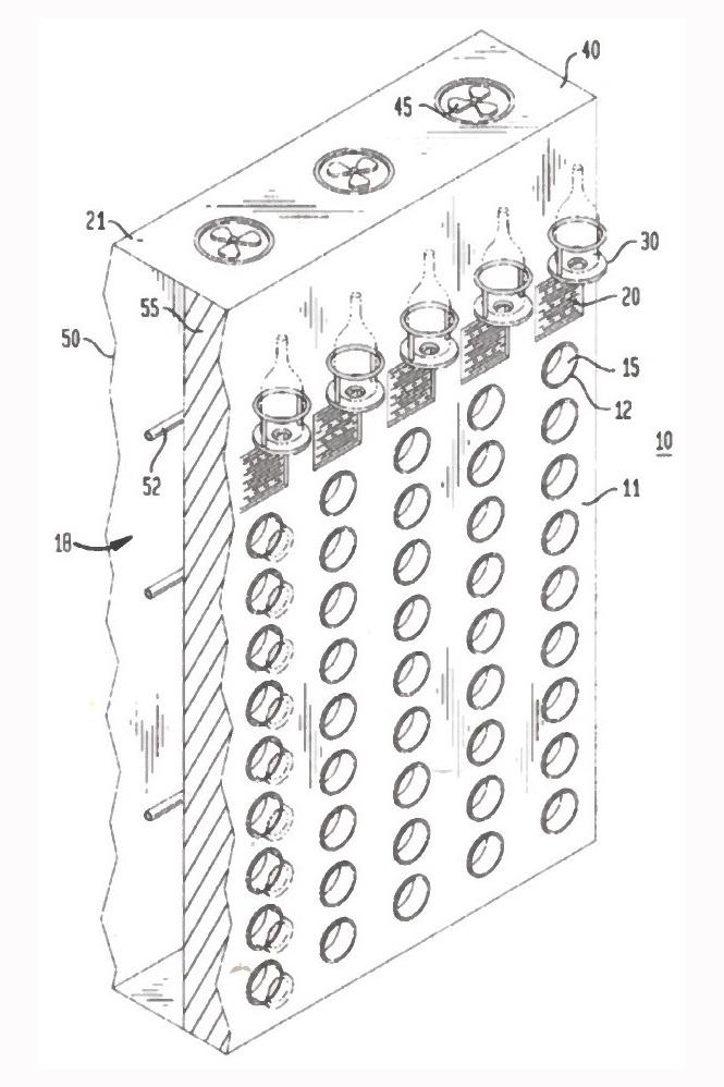 best_cellars_patent_edited.jpg