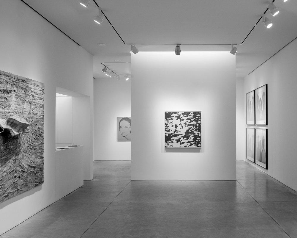 Max Lang Gallery