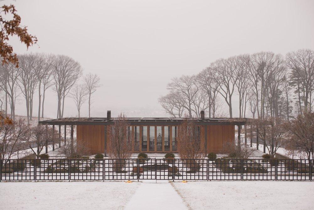 poolhouse - winter.jpg