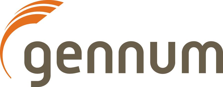 gennum_logo_300dpi.jpg