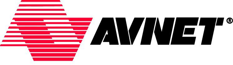 avnet_logo_cmyk_jpg.jpg