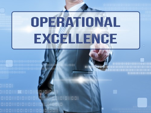 Competency-Operational-Exellence.jpg