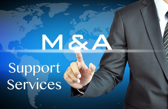 Merge-And-Acquisition-Support-Services.jpg