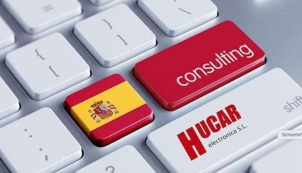 Logo for HUCAR Partner Site.jpg
