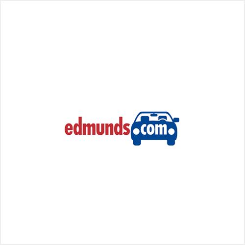 edmunds.logo.png