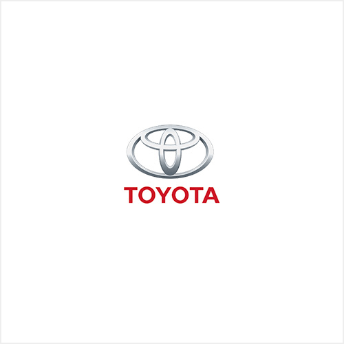 toyota.logo.png
