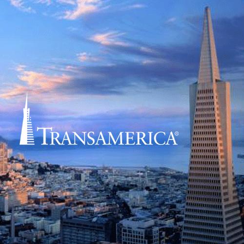 transamerica2.logo.png