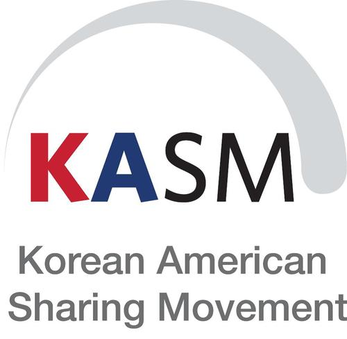 Korean American Sharing Movement