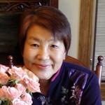 Seung-Hee Nah