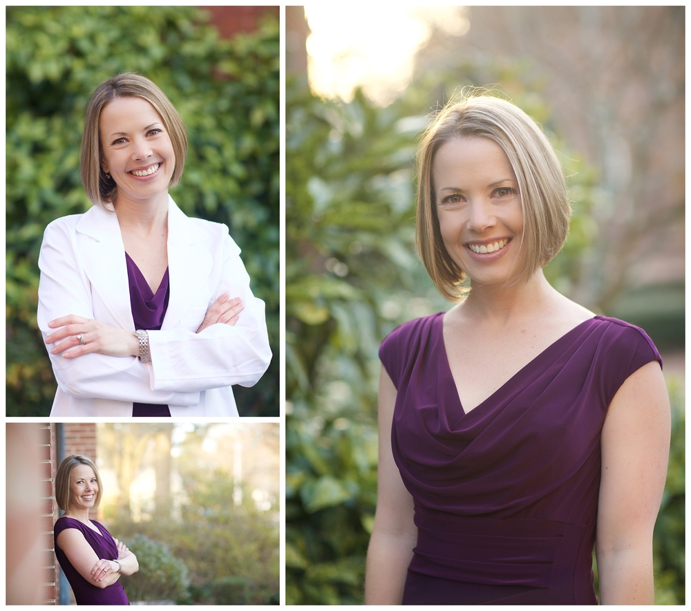 Virginia Beach Headshots, portrait photography for business owners