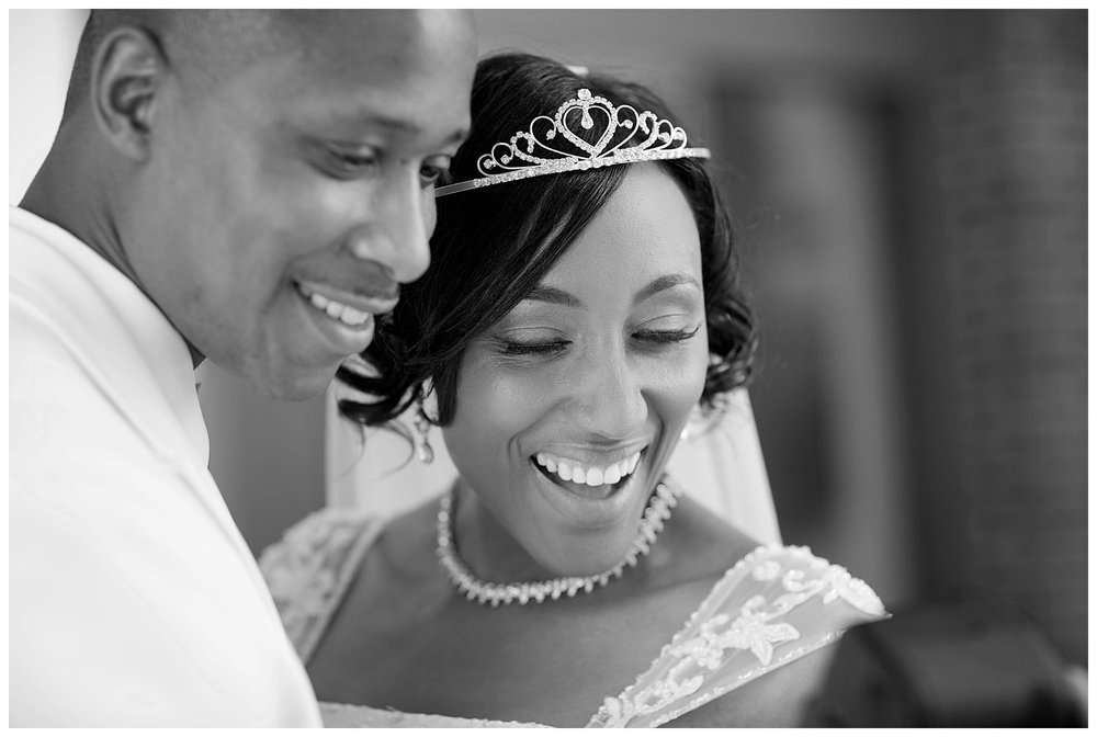 hampton roads wedding photographer_0050.jpg