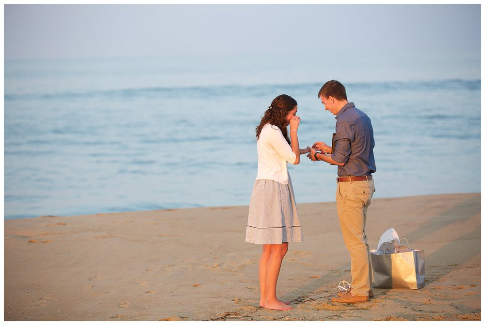 virginia beach surprise proposal photography_0108.jpg