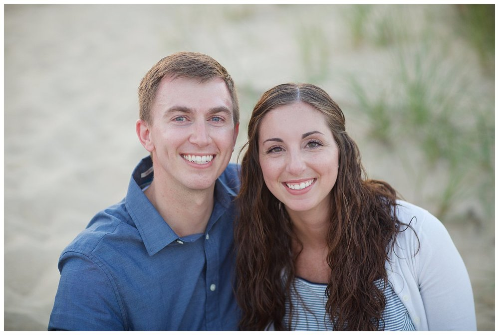 virginia beach surprise proposal photography_0103.jpg