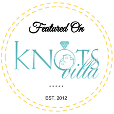 Knotsvilla-blog-badge-featured-on-463.png