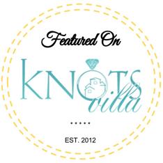 Knotsvilla-blog-badge-featured-on-463.png
