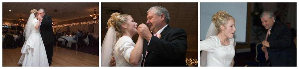 father_daughter_dance_virginia_beach