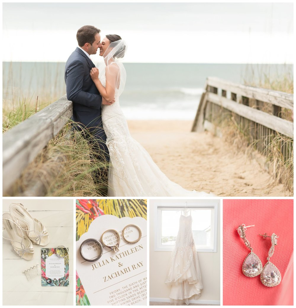 virginia_beach_shifting_sands_wedding_photography