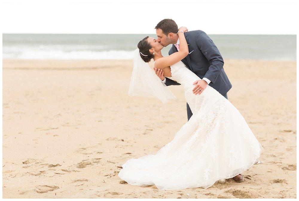virginia beach_sandbridge_shifting_sands_wedding_photography