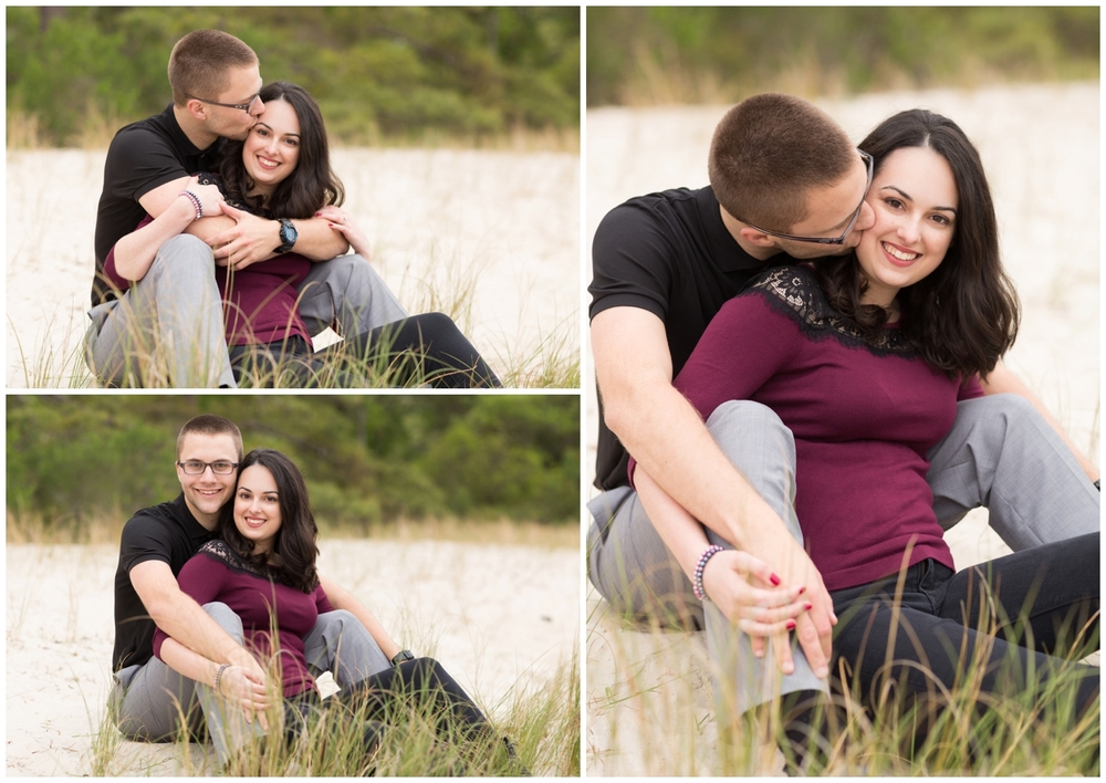 first_landing_state_park_engagement_session