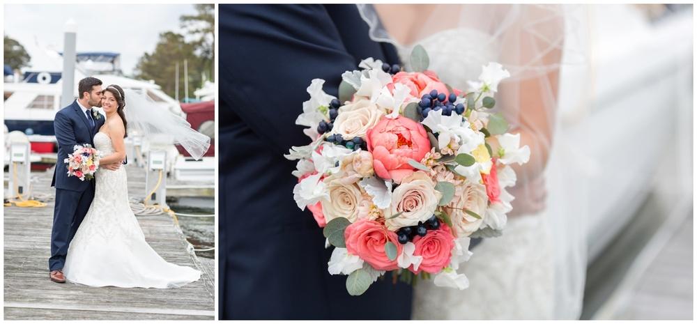 yacht_club_marina_shores_virginia_beach_nautical_wedding