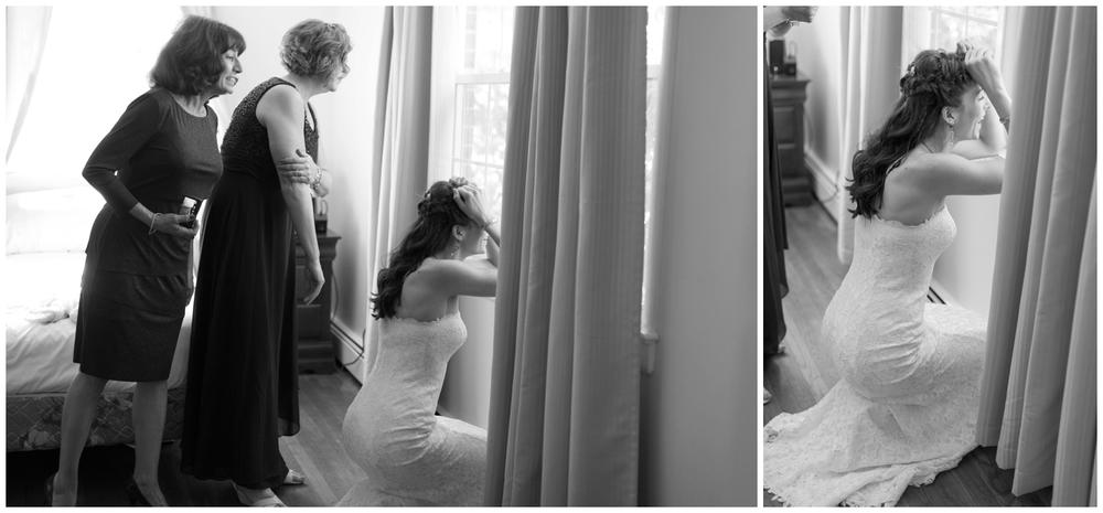 norfolk_virginia_backyard_wedding_photography