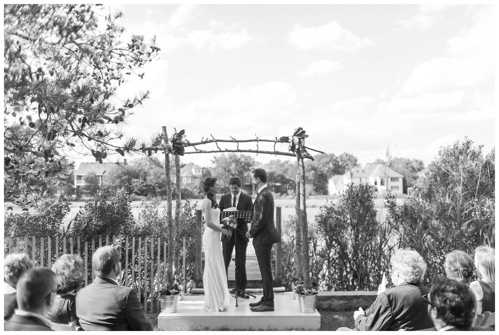 norfolk_intimate_backyard_wedding_photography
