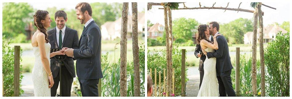 norfolk_intimate_backyard_wedding_photography