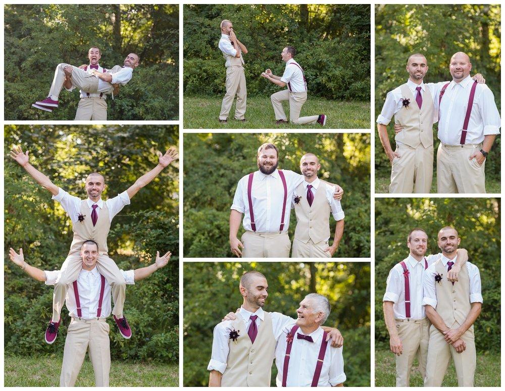 elovephotos_pond_house_inn_elizabeth_city_wedding