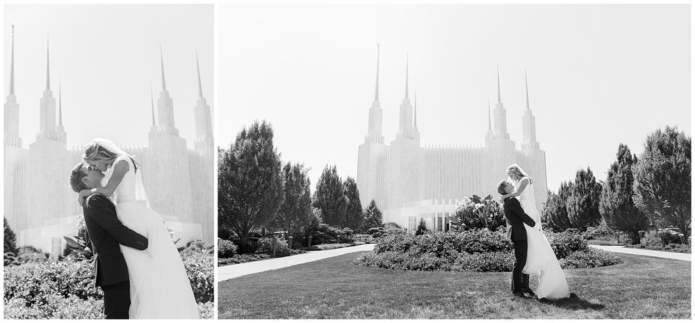 washington_dc_lds_temple_mormon_summer_wedding