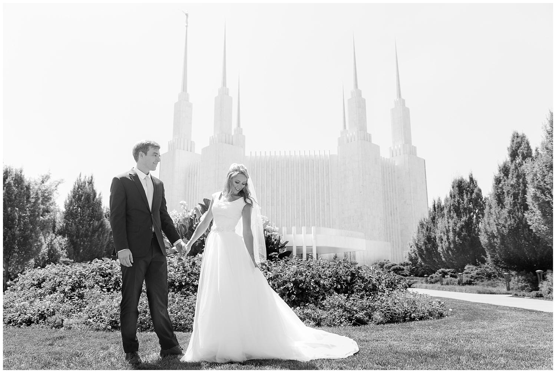 Washington dc wedding dresses best wedding dress 2017 watergate hotel weddings washington dc wedding photojournalism ombrellifo Choice Image