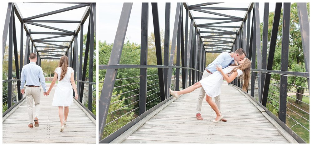 elovephotos_richmond_tredgar_iron_works_engagement_session