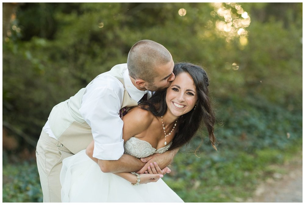 elovephotos_pondhouse_inn_elizabeth_city_north_carolina_wedding