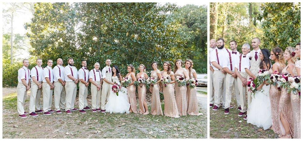 elovephotos_pondhouse_inn_elizabeth_city_north_carolina_wedding