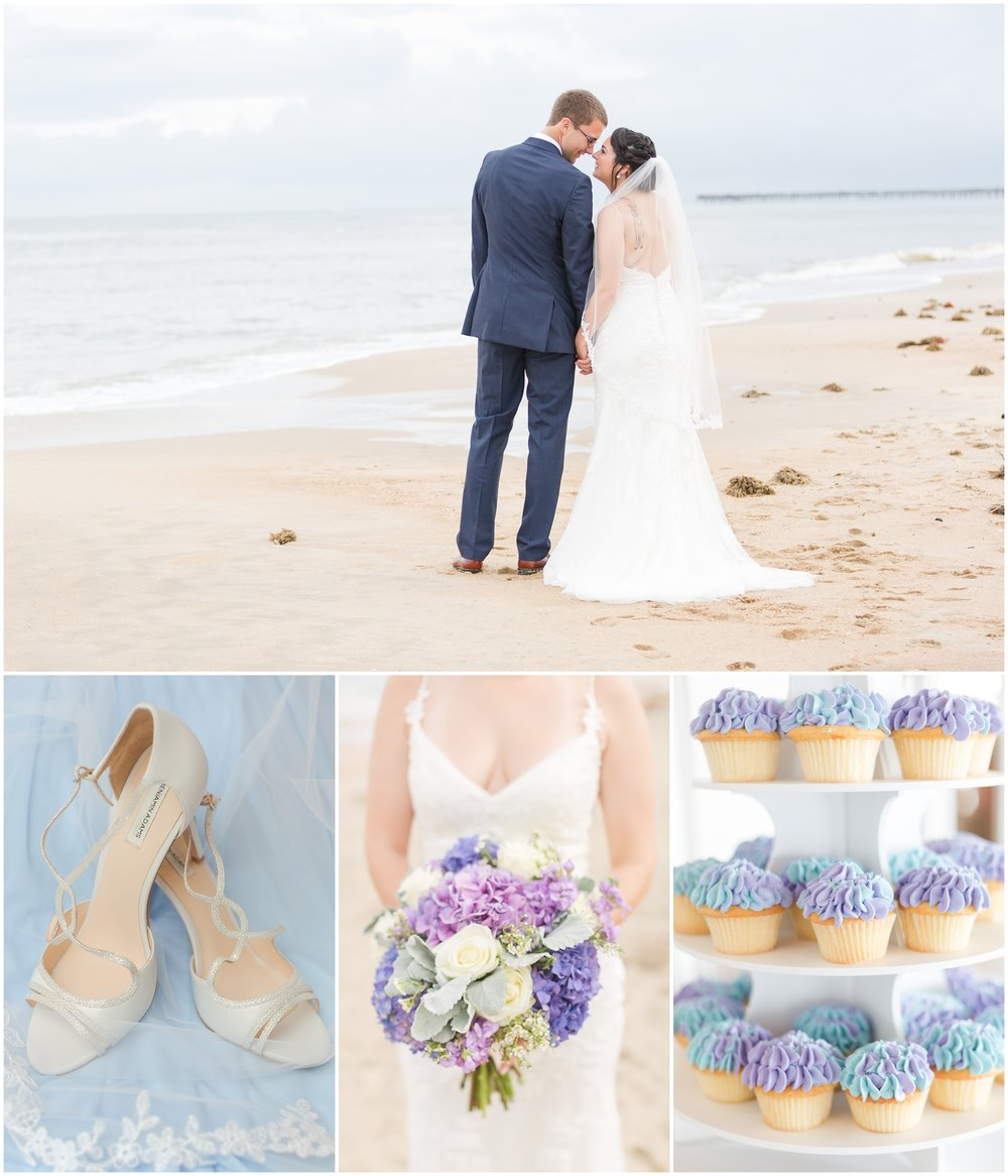 elovephotos_lesner_inn_virginia_beach_blue_violet_white_beach_wedding_0067.jpg