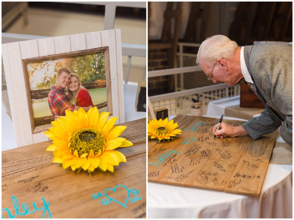 richmond_dorey_park_sunflower_teal_wedding