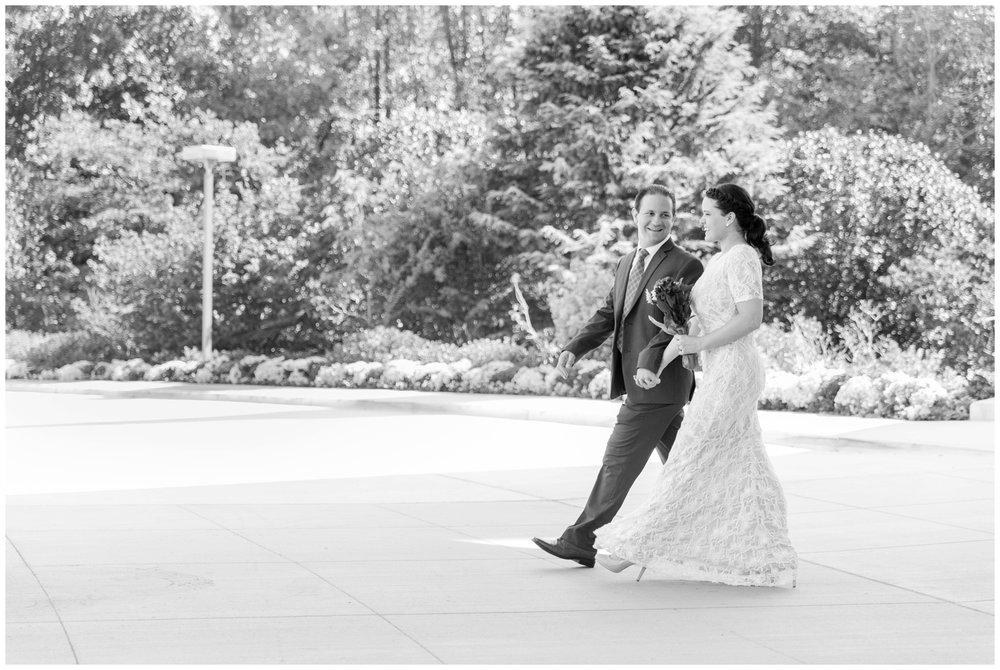 washington_dc_temple_mormon_lds_fall_wedding