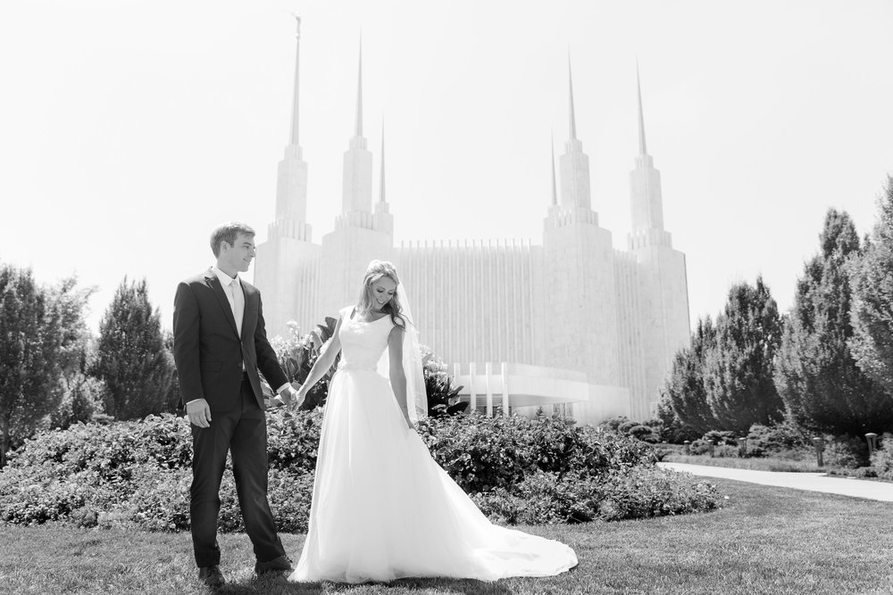 lds_mormon_temple_summer_wedding