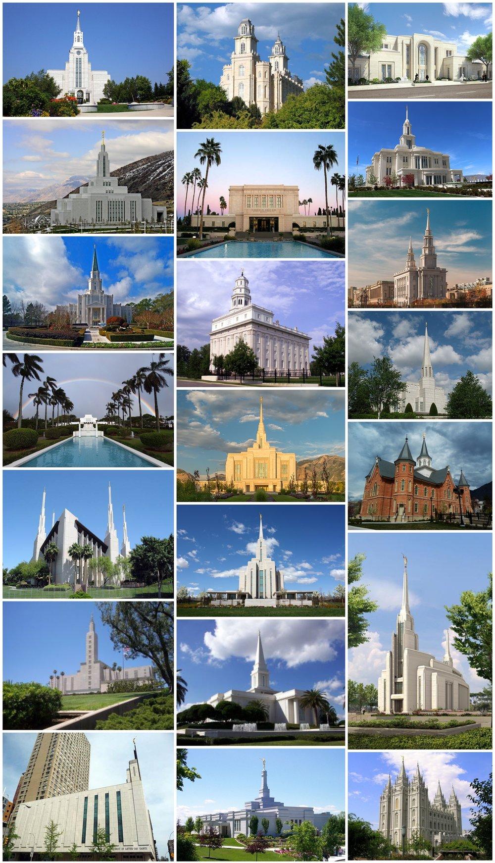 mormon_lds_temple_destination_wedding_photography