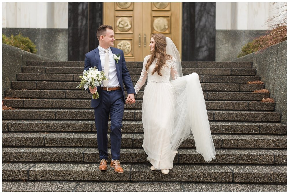 washington_dc_lds_temple_mormon_winter_wedding