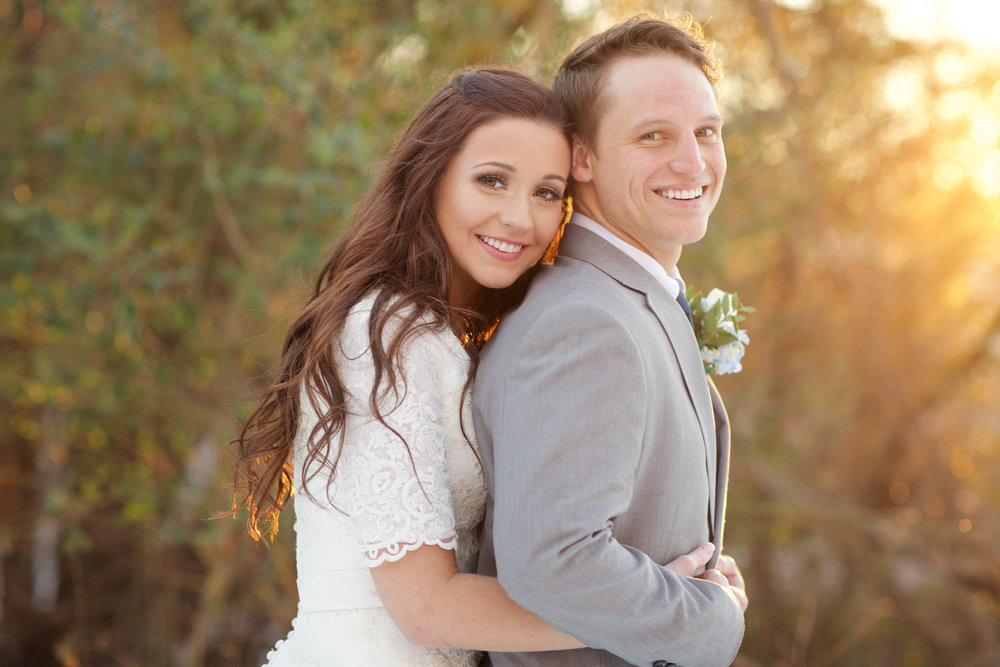 draper_wedding_portraits_ 14.jpg