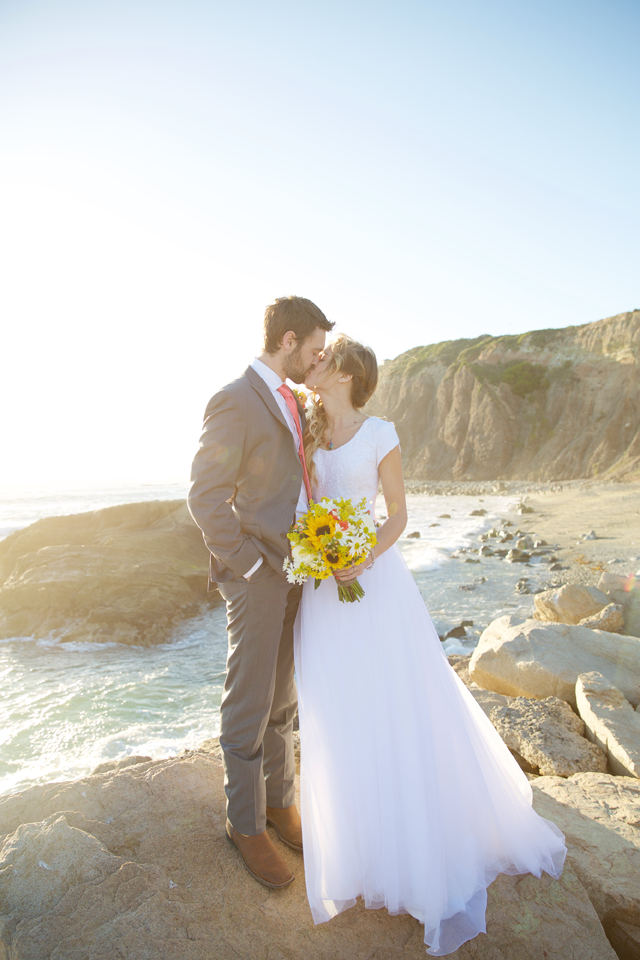 bride_groom_beach_burleson_2015_-11.png