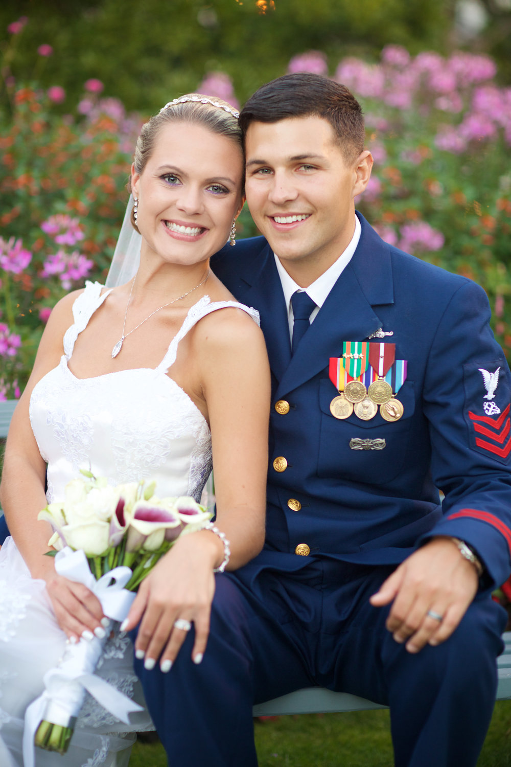 hollingsworth_bride_groom_ 14.jpg