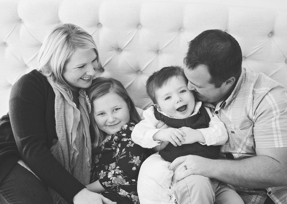 Gibby Family 2017-1 of 1-0005.jpg