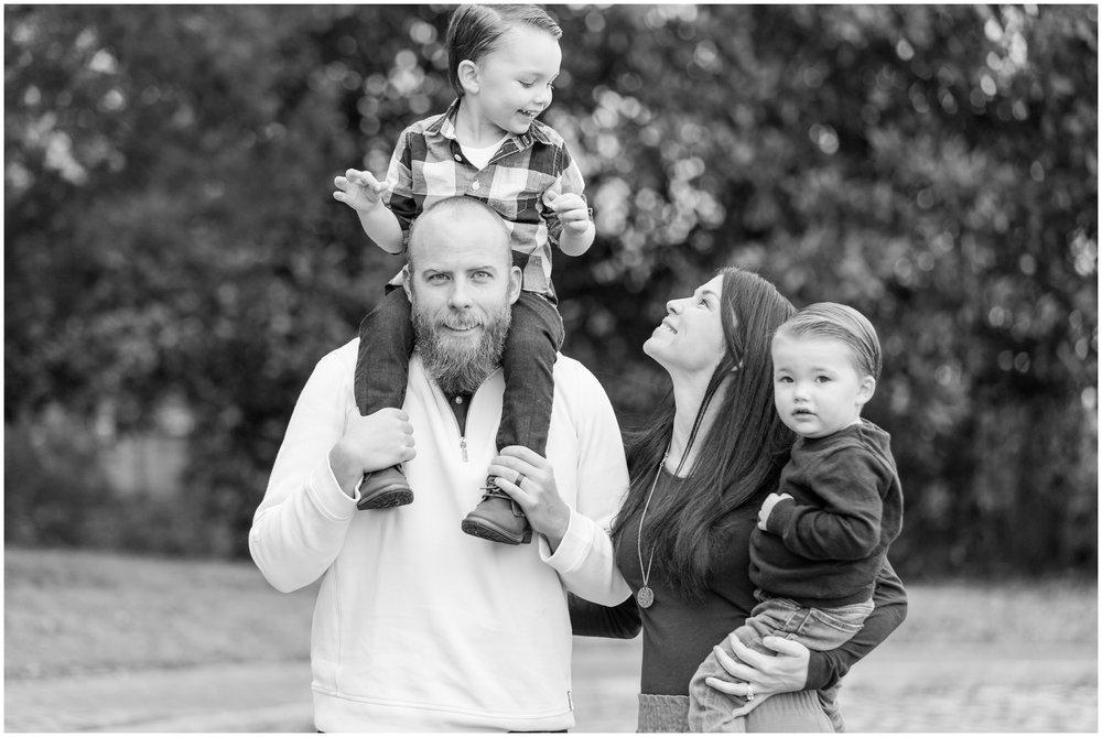 elovephotos virginia beach courthouse family photography