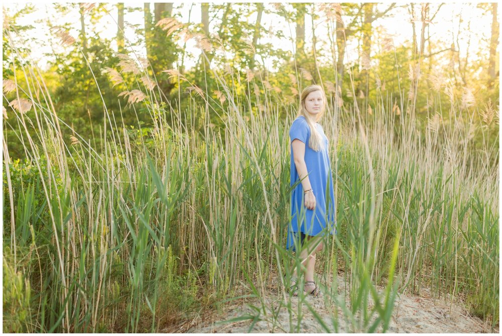 virginia beach senior photography by elovephotos