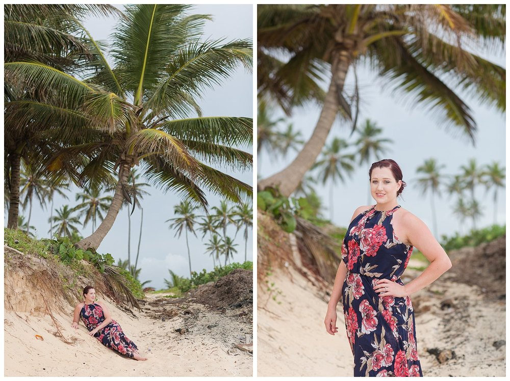 elovephotos-punta-cana-destination-wedding-photographer