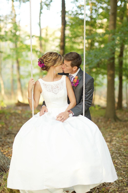 difernando_bride_groom_ 45.jpg