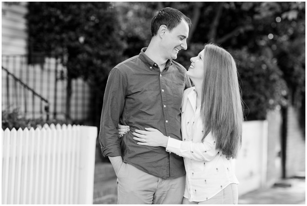 elovephotos old town alexandria engagement photography_0458.jpg