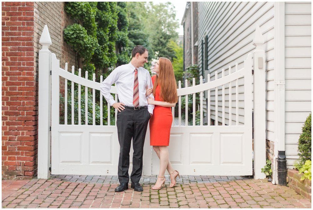 elovephotos old town alexandria engagement photography_0460.jpg